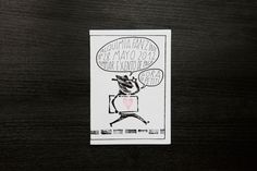 Paper Is Beauty » Alquimia fanzine nº 28
