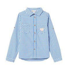 Shirt Dress, Boys, Modern, Mens Tops, Shirts, Dresses, Fashion, Baby Boys, Vestidos