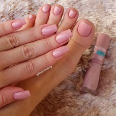 Hottest Trends for Acrylic Nail Shapes Nail Swag, Toe Nail Color, Nail Colors, Acrylic Nail Shapes, Acrylic Nails, Different Nail Shapes, Luxury Nails, Nagel Gel, Types Of Nails