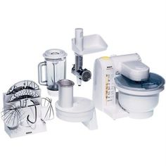 14 Best Kitchen Aid Stand Mixers Images Stand Mixer Stand Mixers