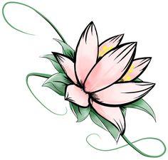 lotus_by_nexpill-d4lqe8v.jpg (747×715)