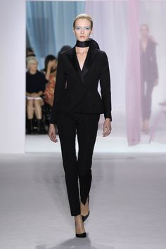 Dior 2013 ss ready to wear
