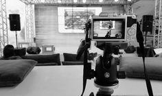 А пока, фотография со съёмки. Сегодня была интереснейшая лекция руководителя клуба ярких путешествий «Твой путь», заядлой путешественницы и молодой мамы Натальи Лаловой о потаённых уголках Сибири.  Свободное пространство для творческих людей #местоесть  Новосибирск. Мега. 2.02.17  #clubyourway #новосибирск #нск #лекция #путешествия #туризм #природа #россия