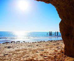 Fleurieu Peninsula – seafood and surfer paradise www.parkmyvan.com.au #ParkMyVan #Australia #Travel #RoadTrip #Backpacking #VanHire #CaravanHire