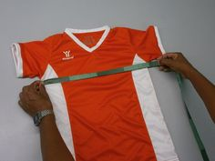 How do we make our jerseys? (part 1) http://www.kixsports-acceptnolimits.com/no-limits/2016/8/5/how-do-we-make-our-jerseys