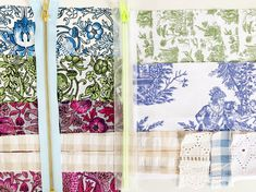 France Collection Inspiration, how to design a fashion collection, toile