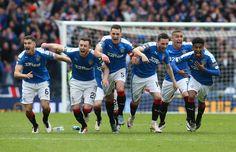 Football News : Betting Tips Live Scores Transfer News