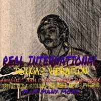 Real International reggae vibration ft Jahfari.. jah cure.. giddi and many more by Giddi on SoundCloud