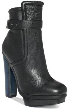 #Kelsi Dagger             #Shoes                    #Kelsi #Dagger #Fairy #Dress #Booties #Women's #Shoes                         Kelsi Dagger Fairy Dress Booties Women's Shoes                                http://www.snaproduct.com/product.aspx?PID=5491580