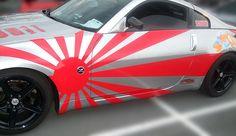 japanese cars - Google Search Office Themes, Traffic Light, Japanese Cars, Lights, Google Search, Highlight, Desktop Themes, Lighting, Light Fixtures