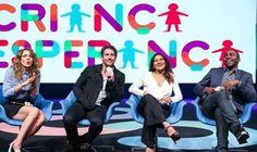 Globo irá promover ideologia de gênero no Criança Esperança