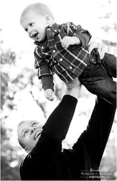 Kimberly Jarman Photography,Family Photography #Kimberlyjarmanphotography #FamilyPhotography