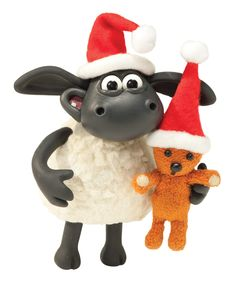 Posts about Timmy time written by Christmas Hat, Christmas Cards, Xmas, Sheep Cartoon, Timmy Time, Photo Collage Maker, Shaun The Sheep, Cute Sheep, Cartoon Tv Shows