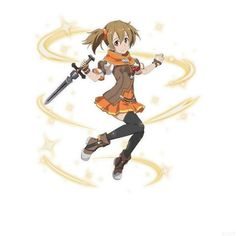 Silica ~ Hollow Realization