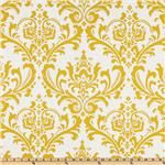 yellow- sale until 11/18/12 $6.78    http://www.fabric.com/ProductDetail.aspx?ProductID=78d974b7-4046-4767-8bf9-5dfb99199eb4