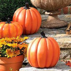 halloween scenes halloween decoration kits grandin road halloween pinterest halloween decorations halloween scene and the ojays