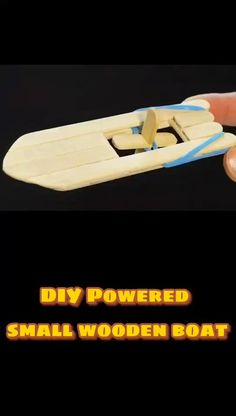 Diy Crafts Hacks, Diy Crafts For Gifts, Diy Home Crafts, Diy Crafts Videos, Craft Stick Crafts, Creative Crafts, Glue Gun Crafts, Cool Paper Crafts, Paper Crafts Origami