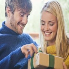 Four Awesome Gift Ideas For Girlfriend