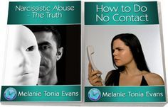 How The Narcissist Projects His/Her Behaviour Onto You - See more at: http://blog.melanietoniaevans.com/how-the-narcissist-projects-hisher-behaviour-onto-you/#sthash.L44wVHOw.dpuf