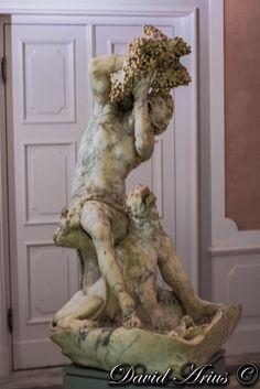 Lion Sculpture, Museum, Statue, Art, Art Background, Kunst, Sculpture, Museums, Sculptures