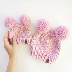 41cad41211f 15 Best Pom Pom hats images in 2019