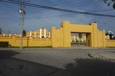 Moncada Barracks, Santiago de Cuba: See 184 reviews, articles, and 104 photos of Moncada Barracks, ranked No.5 on TripAdvisor among 31 attractions in Santiago de Cuba.