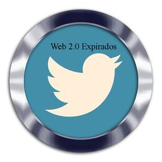 """O título """"Como Encontrar Webs 2.0 Expiradas com Alto PA e DA 100% Grátis é real leia agora. Dessa forma vai encontrar: Twitter, Blogspot, WordPress, Tumblr"""" pode num primeiro momento chocar, é eu sei, mas sim é possível você vasculhar a internet de forma automatizada e encontrar Web 2.0 Expiradas para poder registrar e utilizar […] O post COMO ENCONTRAR WEBS 2.0 EXPIRADAS COM ALTO PA E DA 100% GRÁTIS – TWITTER, BLOGSPOT, WORDPRESS, TUMBLR apar"""