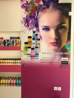 #lucypink #cosmetic #beauty Thessaloniki, Facebook Sign Up, Fragrance, Cosmetics, Store, Makeup, Pink, Beauty, Make Up