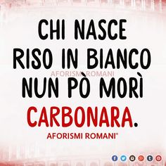 Aforismo romano