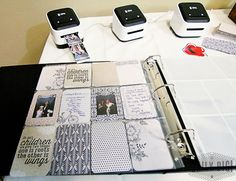 DIY Wedding Photo Booth-10