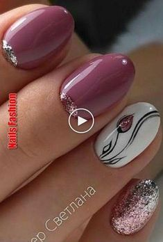 """If you're unfamiliar with nail trends and you hear the words """"coffin nails,"""" what comes to mind? It's not nails with coffins drawn on them. Although, that would be a cute look for Halloween. It's long nails with a square tip, and the look has. Stylish Nails, Trendy Nails, Nail Art Diy, Diy Nails, Nail Nail, Nail Polish, Top Nail, Fancy Nails, Cute Nails"""