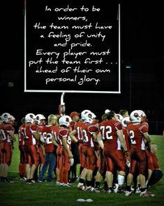 Team and sacrifice football banquet, youth football, football is life, softball mom, Football Spirit, Football Cheer, Football Quotes, Football Love, Football Is Life, Youth Football, High School Football, Football Players, Football Stuff