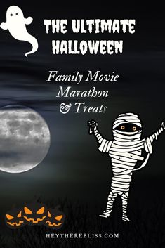 Old time Halloween family favorites and popcorn to go along with it as well. Family Friendly Halloween Movies, Family Movies, Halloween Countdown, Future Mom, Movie Marathon, Fall Decorations, Friends Family, Popcorn, Bliss