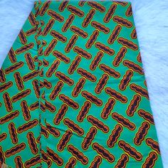 Green African print by yard, Colourful Ankara Fabric, African Fabric/ wax fabric / Ankara fabric/ /Ankara Cloth/ green fabric Dashiki Fabric, Ankara Fabric, African Fabric, Cool Fabric, Blue Fabric, Picnic Blanket, Outdoor Blanket, Dogs And Kids, African Beads
