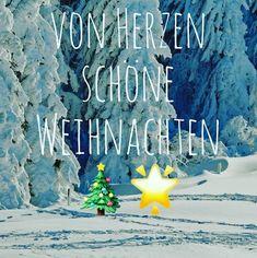 Von Herzen schöne Weihnachten euch allen  bis am 27. im Weihnachtsspecial und ab dem 8.1 wieder regelmässig  . . #merrychristmas #winterthur Winterthur, Boot Camp, Merry Christmas, Neon Signs, Instagram, Photos, Decor, Nice Asses, Merry Little Christmas
