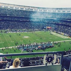 Who's watching football today?! #losangeleschargers #nfl