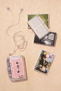 Hoy vamos a deleitar nuestros oídos con 20 piezas únicas muy musicales con mucho sabor vintage.