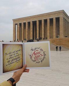Tumblr, Calligraphy, Books, Instagram, Art, Art Background, Lettering, Libros, Book