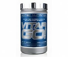 Contiene Vitargo ®, un sistema brevettato, ad alto peso molecolare. Contains Vitargo ®, a patented, high molecular weight system. Carbohydrates with an average molecular weight Scitec Nutrition, Nutrition Drinks, Beta Alanine, Endurance Workout, L Arginine, Nutritional Supplements, Post Workout, Fitness, Whey Protein