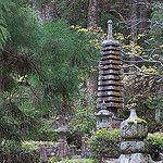 20141114 Koyasan – ein Album auf Flickr