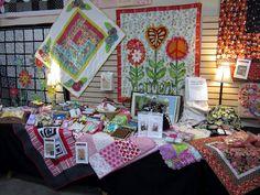 Fresh Picked Fabrics   (Yorba Linda, CA) Yorba Linda, Fabrics, Fresh, Tejidos, Cloths, Fabric, Textiles