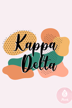 Geneologie | Kappa Delta | Recruitment | Sisterhood Sorority Rush Shirts, Kappa Delta Shirts, Sorority Recruitment Outfits, Kappa Delta Sorority, Sorority Shirt Designs, Sorority Gifts, Sorority Paddles, Kappa Delta Canvas, Kappa Delta Crafts