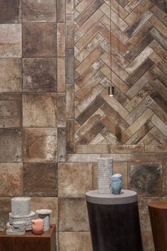 1000 images about sant agostino on pinterest ceramica porcelain tiles and ceramica tile - Italiaanse imitatie vloertegel ...