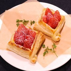 Bakeries, Waffles, Sweets, Cooking, Breakfast, Recipes, Food, Sweet Pastries, Baking Center