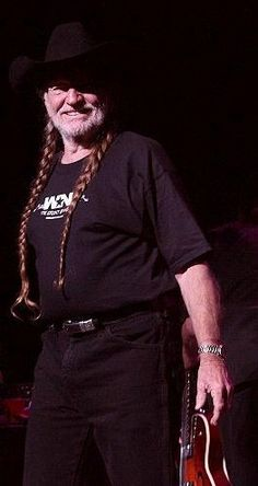 Don's Nostalgia Page - Willie Nelson Willie Nelson, Country Music, Nostalgia, Songs, Portrait, Headshot Photography, Portrait Paintings, Song Books, Drawings