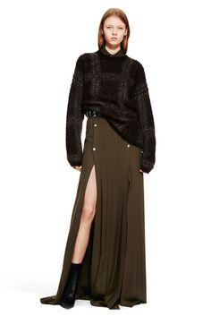 Versus Versace, Look #15