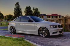 BMW 313s - BMW 1 Series Coupe Forum / 1 Series Convertible Forum (1M / tii / 135i / 128i / Coupe / Cabrio / Hatchback) (BMW E82 E88 128i 130i 135i)