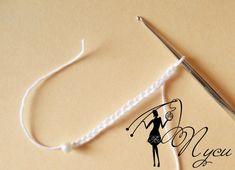 şık dantel modeli ve yapılışı - Canım Anne Freeform Crochet, Crochet Motif, Crochet Flowers, Crochet Patterns, Online Diary, Needle Tatting, Crochet World, Master Class, Cushion Covers