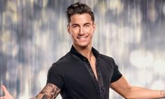 Strictly Come Dancing star Gorka Marquez loses two teeth after Blackpool attack :http://www.theolivepress.es/spain-news/2016/11/24/strictly-come-dancing-star-gorka-marquez-loses-two-teeth-after-blackpool-attack/