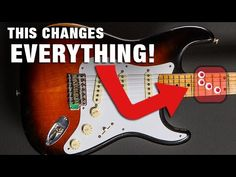 If you have been searching and searching for the greatest chord tricks that work awesome for doing more with guitar chords, you would welcome an easy way to . Music Theory Guitar, Guitar Chords For Songs, Music Guitar, Playing Guitar, Acoustic Guitar Chords, Guitar Chords Beginner, Guitar Riffs, Lead Guitar Lessons, Music Lessons